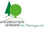 Waldbesitzerverband für Thüringen