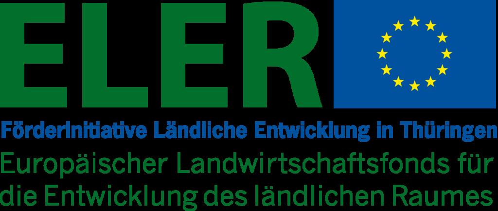 Europäischer Landwirtschaftsfonds für die Entwicklung des ländlichen Raums