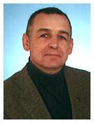 Porträt von Jörg Göring